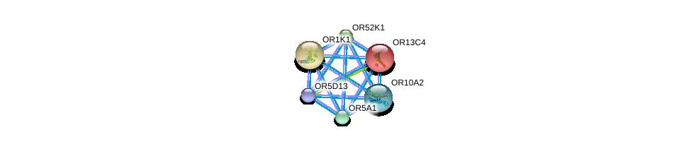 http://string-db.org/version_10/api/image/networkList?limit=0&targetmode=proteins&caller_identity=gene_cards&network_flavor=evidence&identifiers=9606.ENSP00000354800%0d%0a9606.ENSP00000303862%0d%0a9606.ENSP00000303096%0d%0a9606.ENSP00000302422%0d%0a9606.ENSP00000277309%0d%0a9606.ENSP00000277216%0d%0a