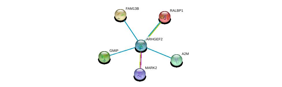 http://string-db.org/version_10/api/image/networkList?limit=0&targetmode=proteins&caller_identity=gene_cards&network_flavor=evidence&identifiers=9606.ENSP00000354837%0d%0a9606.ENSP00000385751%0d%0a9606.ENSP00000323929%0d%0a9606.ENSP00000019317%0d%0a9606.ENSP00000033079%0d%0a9606.ENSP00000203556%0d%0a