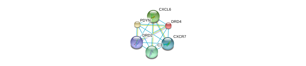http://string-db.org/version_10/api/image/networkList?limit=0&targetmode=proteins&caller_identity=gene_cards&network_flavor=evidence&identifiers=9606.ENSP00000354859%0d%0a9606.ENSP00000272928%0d%0a9606.ENSP00000176183%0d%0a9606.ENSP00000217305%0d%0a9606.ENSP00000226317%0d%0a9606.ENSP00000245907%0d%0a