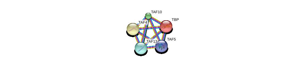 http://string-db.org/version_10/api/image/networkList?limit=0&targetmode=proteins&caller_identity=gene_cards&network_flavor=evidence&identifiers=9606.ENSP00000355051%0d%0a9606.ENSP00000230354%0d%0a9606.ENSP00000299424%0d%0a9606.ENSP00000358854%0d%0a9606.ENSP00000252996%0d%0a9606.ENSP00000252996%0d%0a