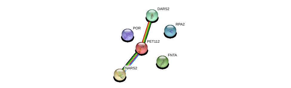 http://string-db.org/version_10/api/image/networkList?limit=0&targetmode=proteins&caller_identity=gene_cards&network_flavor=evidence&identifiers=9606.ENSP00000355086%0d%0a9606.ENSP00000263985%0d%0a9606.ENSP00000281038%0d%0a9606.ENSP00000419970%0d%0a9606.ENSP00000303423%0d%0a9606.ENSP00000363021%0d%0a