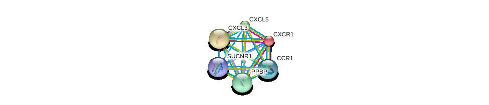 http://string-db.org/version_10/api/image/networkList?limit=0&targetmode=proteins&caller_identity=gene_cards&network_flavor=evidence&identifiers=9606.ENSP00000355156%0d%0a9606.ENSP00000296026%0d%0a9606.ENSP00000296027%0d%0a9606.ENSP00000296028%0d%0a9606.ENSP00000296140%0d%0a9606.ENSP00000295683%0d%0a