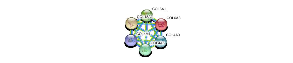 http://string-db.org/version_10/api/image/networkList?limit=0&targetmode=proteins&caller_identity=gene_cards&network_flavor=evidence&identifiers=9606.ENSP00000355180%0d%0a9606.ENSP00000361290%0d%0a9606.ENSP00000379823%0d%0a9606.ENSP00000379866%0d%0a9606.ENSP00000295550%0d%0a9606.ENSP00000347665%0d%0a