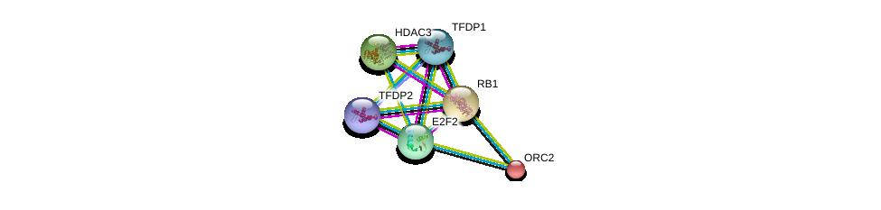 http://string-db.org/version_10/api/image/networkList?limit=0&targetmode=proteins&caller_identity=gene_cards&network_flavor=evidence&identifiers=9606.ENSP00000355249%0d%0a9606.ENSP00000267163%0d%0a9606.ENSP00000420616%0d%0a9606.ENSP00000364519%0d%0a9606.ENSP00000234296%0d%0a9606.ENSP00000302967%0d%0a