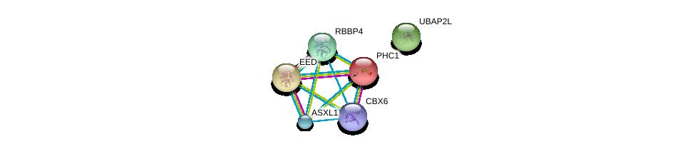 http://string-db.org/version_10/api/image/networkList?limit=0&targetmode=proteins&caller_identity=gene_cards&network_flavor=evidence&identifiers=9606.ENSP00000355343%0d%0a9606.ENSP00000384490%0d%0a9606.ENSP00000362592%0d%0a9606.ENSP00000251757%0d%0a9606.ENSP00000364839%0d%0a9606.ENSP00000263360%0d%0a