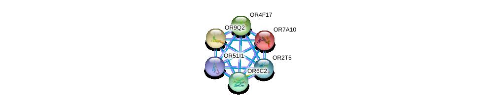 http://string-db.org/version_10/api/image/networkList?limit=0&targetmode=proteins&caller_identity=gene_cards&network_flavor=evidence&identifiers=9606.ENSP00000355429%0d%0a9606.ENSP00000369559%0d%0a9606.ENSP00000248058%0d%0a9606.ENSP00000323606%0d%0a9606.ENSP00000308714%0d%0a9606.ENSP00000315047%0d%0a