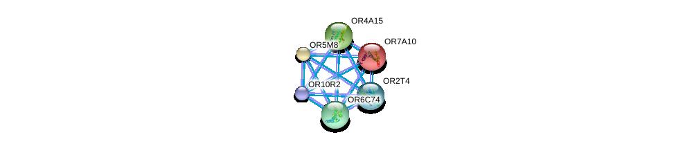 http://string-db.org/version_10/api/image/networkList?limit=0&targetmode=proteins&caller_identity=gene_cards&network_flavor=evidence&identifiers=9606.ENSP00000355431%0d%0a9606.ENSP00000323354%0d%0a9606.ENSP00000248058%0d%0a9606.ENSP00000325065%0d%0a9606.ENSP00000357134%0d%0a9606.ENSP00000342836%0d%0a