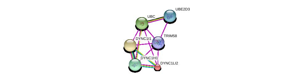 http://string-db.org/version_10/api/image/networkList?limit=0&targetmode=proteins&caller_identity=gene_cards&network_flavor=evidence&identifiers=9606.ENSP00000355437%0d%0a9606.ENSP00000344818%0d%0a9606.ENSP00000320130%0d%0a9606.ENSP00000258198%0d%0a9606.ENSP00000349722%0d%0a9606.ENSP00000348965%0d%0a