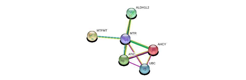 http://string-db.org/version_10/api/image/networkList?limit=0&targetmode=proteins&caller_identity=gene_cards&network_flavor=evidence&identifiers=9606.ENSP00000355536%0d%0a9606.ENSP00000344818%0d%0a9606.ENSP00000217426%0d%0a9606.ENSP00000220058%0d%0a9606.ENSP00000236959%0d%0a9606.ENSP00000258494%0d%0a