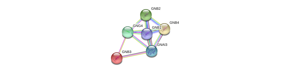 http://string-db.org/version_10/api/image/networkList?limit=0&targetmode=proteins&caller_identity=gene_cards&network_flavor=evidence&identifiers=9606.ENSP00000355556%0d%0a9606.ENSP00000367869%0d%0a9606.ENSP00000232564%0d%0a9606.ENSP00000305260%0d%0a9606.ENSP00000229264%0d%0a9606.ENSP00000358867%0d%0a