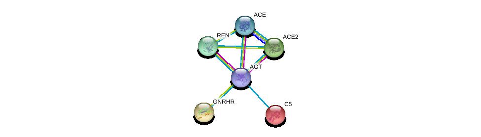 http://string-db.org/version_10/api/image/networkList?limit=0&targetmode=proteins&caller_identity=gene_cards&network_flavor=evidence&identifiers=9606.ENSP00000355627%0d%0a9606.ENSP00000272190%0d%0a9606.ENSP00000290866%0d%0a9606.ENSP00000252519%0d%0a9606.ENSP00000226413%0d%0a9606.ENSP00000223642%0d%0a
