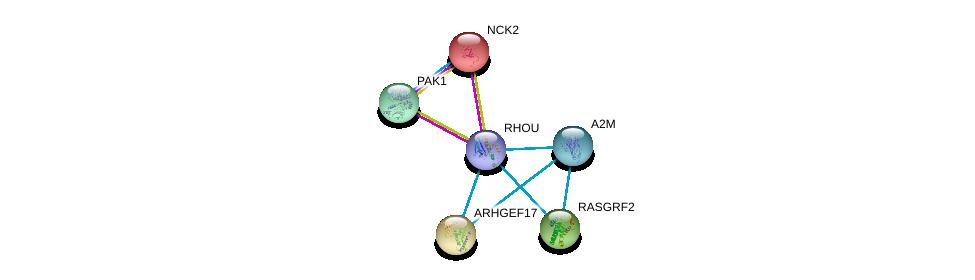 http://string-db.org/version_10/api/image/networkList?limit=0&targetmode=proteins&caller_identity=gene_cards&network_flavor=evidence&identifiers=9606.ENSP00000355652%0d%0a9606.ENSP00000278568%0d%0a9606.ENSP00000233154%0d%0a9606.ENSP00000263674%0d%0a9606.ENSP00000265080%0d%0a9606.ENSP00000323929%0d%0a