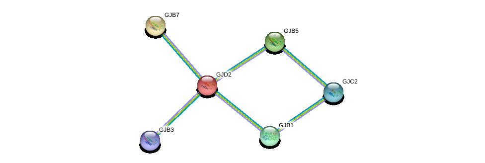 http://string-db.org/version_10/api/image/networkList?limit=0&targetmode=proteins&caller_identity=gene_cards&network_flavor=evidence&identifiers=9606.ENSP00000355675%0d%0a9606.ENSP00000362460%0d%0a9606.ENSP00000296882%0d%0a9606.ENSP00000340811%0d%0a9606.ENSP00000354900%0d%0a9606.ENSP00000290374%0d%0a