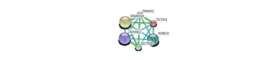 http://string-db.org/version_10/api/image/networkList?limit=0&targetmode=proteins&caller_identity=gene_cards&network_flavor=evidence&identifiers=9606.ENSP00000355736%0d%0a9606.ENSP00000431418%0d%0a9606.ENSP00000419199%0d%0a9606.ENSP00000408910%0d%0a9606.ENSP00000401514%0d%0a9606.ENSP00000386770%0d%0a