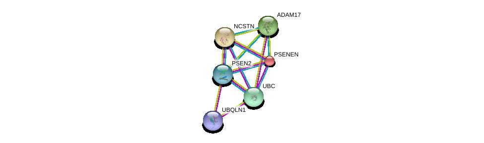 http://string-db.org/version_10/api/image/networkList?limit=0&targetmode=proteins&caller_identity=gene_cards&network_flavor=evidence&identifiers=9606.ENSP00000355747%0d%0a9606.ENSP00000344818%0d%0a9606.ENSP00000294785%0d%0a9606.ENSP00000365576%0d%0a9606.ENSP00000222266%0d%0a9606.ENSP00000309968%0d%0a