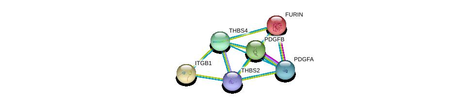 http://string-db.org/version_10/api/image/networkList?limit=0&targetmode=proteins&caller_identity=gene_cards&network_flavor=evidence&identifiers=9606.ENSP00000355751%0d%0a9606.ENSP00000268171%0d%0a9606.ENSP00000303351%0d%0a9606.ENSP00000330382%0d%0a9606.ENSP00000339730%0d%0a9606.ENSP00000346508%0d%0a