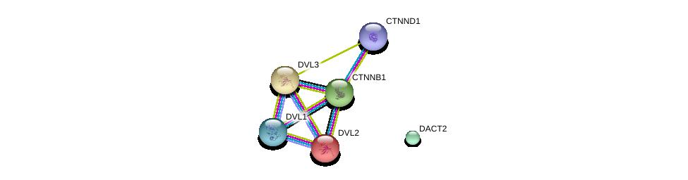 http://string-db.org/version_10/api/image/networkList?limit=0&targetmode=proteins&caller_identity=gene_cards&network_flavor=evidence&identifiers=9606.ENSP00000355760%0d%0a9606.ENSP00000005340%0d%0a9606.ENSP00000316054%0d%0a9606.ENSP00000368169%0d%0a9606.ENSP00000344456%0d%0a9606.ENSP00000382004%0d%0a