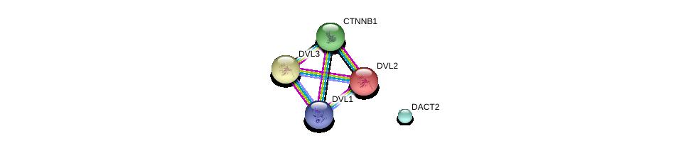 http://string-db.org/version_10/api/image/networkList?limit=0&targetmode=proteins&caller_identity=gene_cards&network_flavor=evidence&identifiers=9606.ENSP00000355760%0d%0a9606.ENSP00000316054%0d%0a9606.ENSP00000005340%0d%0a9606.ENSP00000368169%0d%0a9606.ENSP00000368169%0d%0a9606.ENSP00000344456%0d%0a