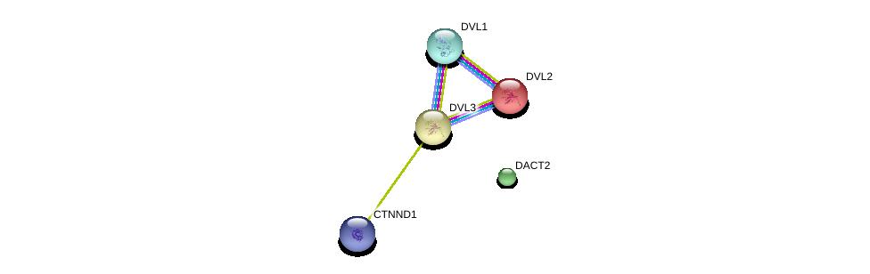 http://string-db.org/version_10/api/image/networkList?limit=0&targetmode=proteins&caller_identity=gene_cards&network_flavor=evidence&identifiers=9606.ENSP00000355760%0d%0a9606.ENSP00000368169%0d%0a9606.ENSP00000368169%0d%0a9606.ENSP00000005340%0d%0a9606.ENSP00000316054%0d%0a9606.ENSP00000382004%0d%0a