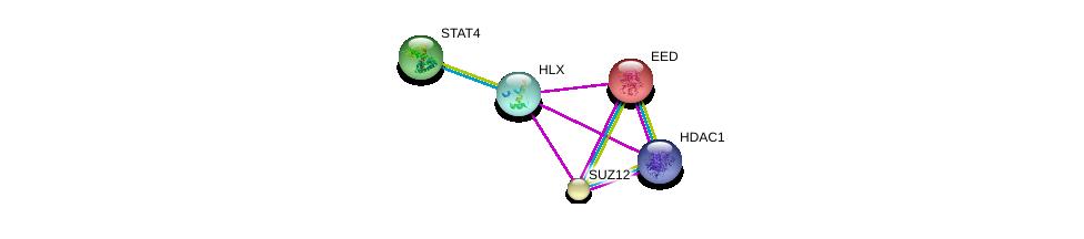 http://string-db.org/version_10/api/image/networkList?limit=0&targetmode=proteins&caller_identity=gene_cards&network_flavor=evidence&identifiers=9606.ENSP00000355870%0d%0a9606.ENSP00000351255%0d%0a9606.ENSP00000263360%0d%0a9606.ENSP00000263360%0d%0a9606.ENSP00000316578%0d%0a9606.ENSP00000362649%0d%0a