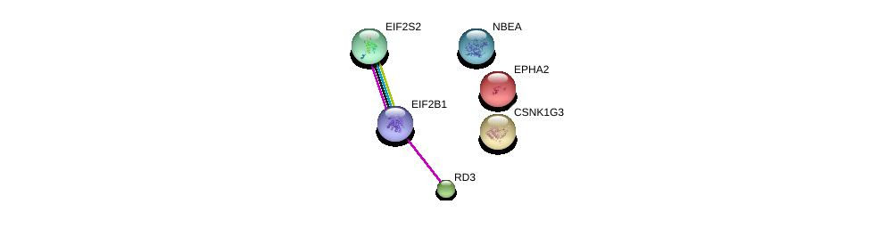 http://string-db.org/version_10/api/image/networkList?limit=0&targetmode=proteins&caller_identity=gene_cards&network_flavor=evidence&identifiers=9606.ENSP00000355969%0d%0a9606.ENSP00000364119%0d%0a9606.ENSP00000383295%0d%0a9606.ENSP00000416250%0d%0a9606.ENSP00000353904%0d%0a9606.ENSP00000351209%0d%0a