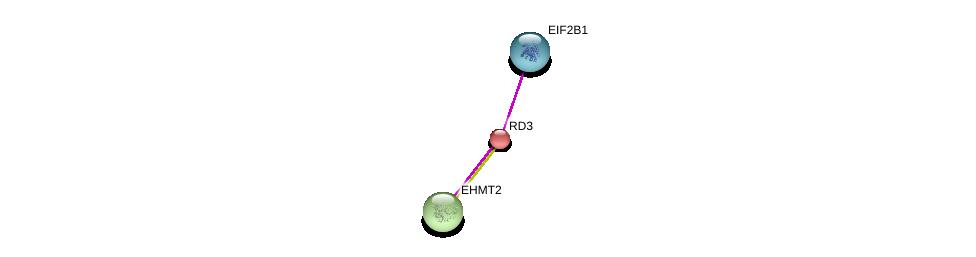 http://string-db.org/version_10/api/image/networkList?limit=0&targetmode=proteins&caller_identity=gene_cards&network_flavor=evidence&identifiers=9606.ENSP00000355969%0d%0a9606.ENSP00000416250%0d%0a9606.ENSP00000364687%0d%0a