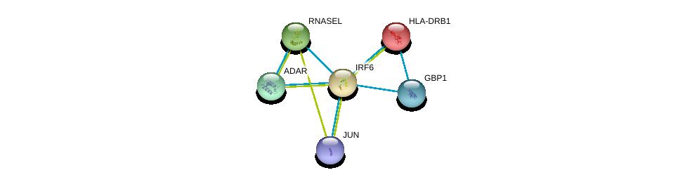 http://string-db.org/version_10/api/image/networkList?limit=0&targetmode=proteins&caller_identity=gene_cards&network_flavor=evidence&identifiers=9606.ENSP00000355988%0d%0a9606.ENSP00000357459%0d%0a9606.ENSP00000356530%0d%0a9606.ENSP00000359504%0d%0a9606.ENSP00000353099%0d%0a9606.ENSP00000360266%0d%0a