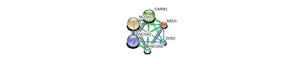 http://string-db.org/version_10/api/image/networkList?limit=0&targetmode=proteins&caller_identity=gene_cards&network_flavor=evidence&identifiers=9606.ENSP00000355996%0d%0a9606.ENSP00000300651%0d%0a9606.ENSP00000320940%0d%0a9606.ENSP00000325690%0d%0a9606.ENSP00000351894%0d%0a9606.ENSP00000399968%0d%0a