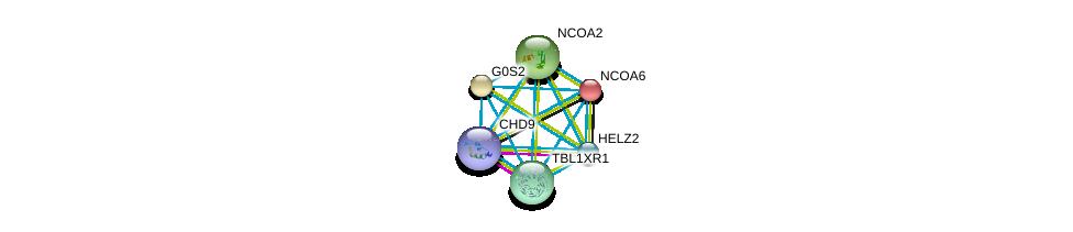 http://string-db.org/version_10/api/image/networkList?limit=0&targetmode=proteins&caller_identity=gene_cards&network_flavor=evidence&identifiers=9606.ENSP00000355996%0d%0a9606.ENSP00000455307%0d%0a9606.ENSP00000417401%0d%0a9606.ENSP00000405574%0d%0a9606.ENSP00000399968%0d%0a9606.ENSP00000351894%0d%0a