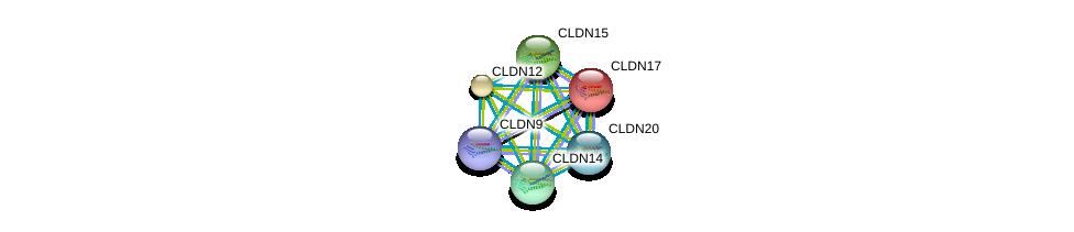 http://string-db.org/version_10/api/image/networkList?limit=0&targetmode=proteins&caller_identity=gene_cards&network_flavor=evidence&identifiers=9606.ENSP00000356133%0d%0a9606.ENSP00000398017%0d%0a9606.ENSP00000287916%0d%0a9606.ENSP00000339292%0d%0a9606.ENSP00000308870%0d%0a9606.ENSP00000286808%0d%0a