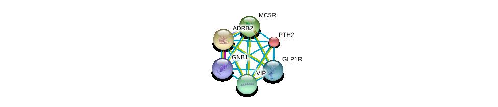 http://string-db.org/version_10/api/image/networkList?limit=0&targetmode=proteins&caller_identity=gene_cards&network_flavor=evidence&identifiers=9606.ENSP00000356213%0d%0a9606.ENSP00000362353%0d%0a9606.ENSP00000305372%0d%0a9606.ENSP00000367869%0d%0a9606.ENSP00000270631%0d%0a9606.ENSP00000318077%0d%0a