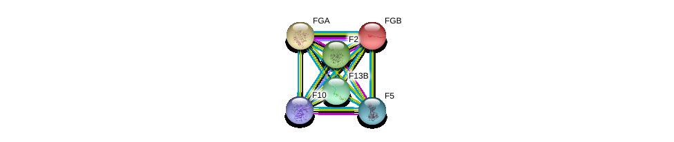 http://string-db.org/version_10/api/image/networkList?limit=0&targetmode=proteins&caller_identity=gene_cards&network_flavor=evidence&identifiers=9606.ENSP00000356382%0d%0a9606.ENSP00000356771%0d%0a9606.ENSP00000364709%0d%0a9606.ENSP00000306361%0d%0a9606.ENSP00000308541%0d%0a9606.ENSP00000306099%0d%0a
