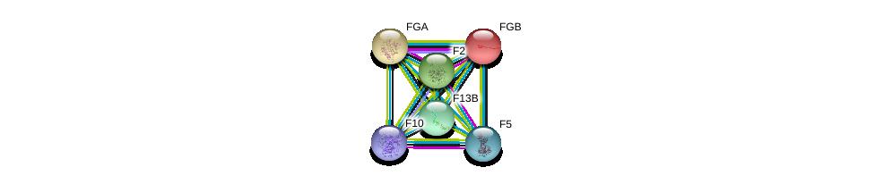 http://string-db.org/version_10/api/image/networkList?limit=0&targetmode=proteins&caller_identity=gene_cards&network_flavor=evidence&identifiers=9606.ENSP00000356382%0d%0a9606.ENSP00000364709%0d%0a9606.ENSP00000356771%0d%0a9606.ENSP00000308541%0d%0a9606.ENSP00000306361%0d%0a9606.ENSP00000306099%0d%0a