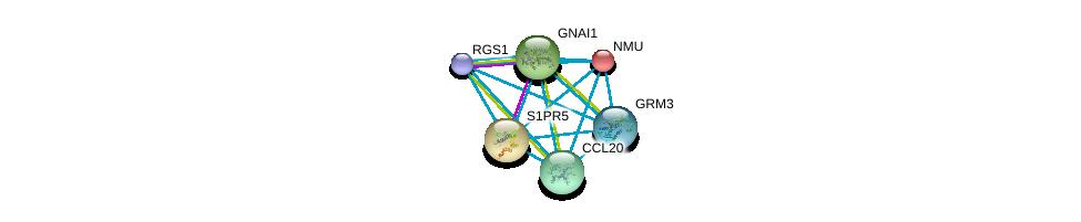 http://string-db.org/version_10/api/image/networkList?limit=0&targetmode=proteins&caller_identity=gene_cards&network_flavor=evidence&identifiers=9606.ENSP00000356429%0d%0a9606.ENSP00000343027%0d%0a9606.ENSP00000355316%0d%0a9606.ENSP00000351671%0d%0a9606.ENSP00000264218%0d%0a9606.ENSP00000328472%0d%0a