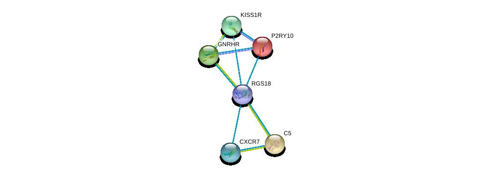http://string-db.org/version_10/api/image/networkList?limit=0&targetmode=proteins&caller_identity=gene_cards&network_flavor=evidence&identifiers=9606.ENSP00000356430%0d%0a9606.ENSP00000272928%0d%0a9606.ENSP00000171757%0d%0a9606.ENSP00000223642%0d%0a9606.ENSP00000226413%0d%0a9606.ENSP00000234371%0d%0a