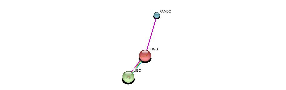 http://string-db.org/version_10/api/image/networkList?limit=0&targetmode=proteins&caller_identity=gene_cards&network_flavor=evidence&identifiers=9606.ENSP00000356432%0d%0a9606.ENSP00000331201%0d%0a9606.ENSP00000344818%0d%0a