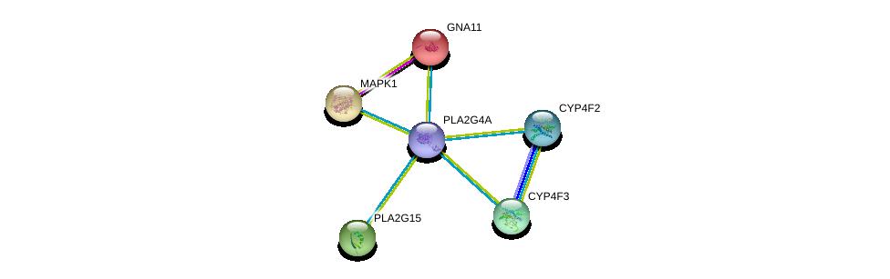 http://string-db.org/version_10/api/image/networkList?limit=0&targetmode=proteins&caller_identity=gene_cards&network_flavor=evidence&identifiers=9606.ENSP00000356436%0d%0a9606.ENSP00000221700%0d%0a9606.ENSP00000221307%0d%0a9606.ENSP00000219345%0d%0a9606.ENSP00000215832%0d%0a9606.ENSP00000078429%0d%0a