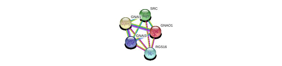 http://string-db.org/version_10/api/image/networkList?limit=0&targetmode=proteins&caller_identity=gene_cards&network_flavor=evidence&identifiers=9606.ENSP00000356529%0d%0a9606.ENSP00000343027%0d%0a9606.ENSP00000262493%0d%0a9606.ENSP00000358867%0d%0a9606.ENSP00000358867%0d%0a9606.ENSP00000350941%0d%0a