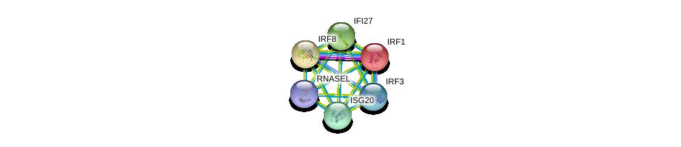 http://string-db.org/version_10/api/image/networkList?limit=0&targetmode=proteins&caller_identity=gene_cards&network_flavor=evidence&identifiers=9606.ENSP00000356530%0d%0a9606.ENSP00000245414%0d%0a9606.ENSP00000268638%0d%0a9606.ENSP00000306565%0d%0a9606.ENSP00000298902%0d%0a9606.ENSP00000310127%0d%0a