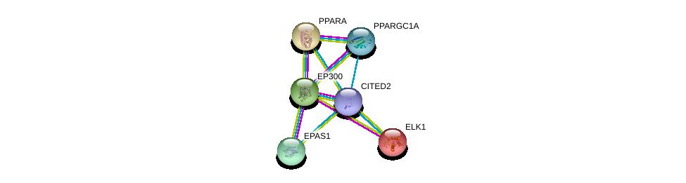 http://string-db.org/version_10/api/image/networkList?limit=0&targetmode=proteins&caller_identity=gene_cards&network_flavor=evidence&identifiers=9606.ENSP00000356623%0d%0a9606.ENSP00000263253%0d%0a9606.ENSP00000247161%0d%0a9606.ENSP00000262735%0d%0a9606.ENSP00000263734%0d%0a9606.ENSP00000264867%0d%0a