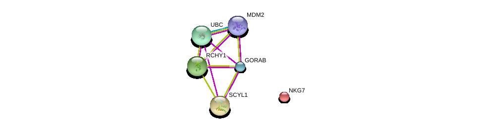 http://string-db.org/version_10/api/image/networkList?limit=0&targetmode=proteins&caller_identity=gene_cards&network_flavor=evidence&identifiers=9606.ENSP00000356737%0d%0a9606.ENSP00000321239%0d%0a9606.ENSP00000270176%0d%0a9606.ENSP00000344818%0d%0a9606.ENSP00000417281%0d%0a9606.ENSP00000221978%0d%0a