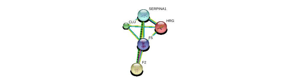 http://string-db.org/version_10/api/image/networkList?limit=0&targetmode=proteins&caller_identity=gene_cards&network_flavor=evidence&identifiers=9606.ENSP00000356771%0d%0a9606.ENSP00000308541%0d%0a9606.ENSP00000348068%0d%0a9606.ENSP00000232003%0d%0a9606.ENSP00000315130%0d%0a9606.ENSP00000315130%0d%0a