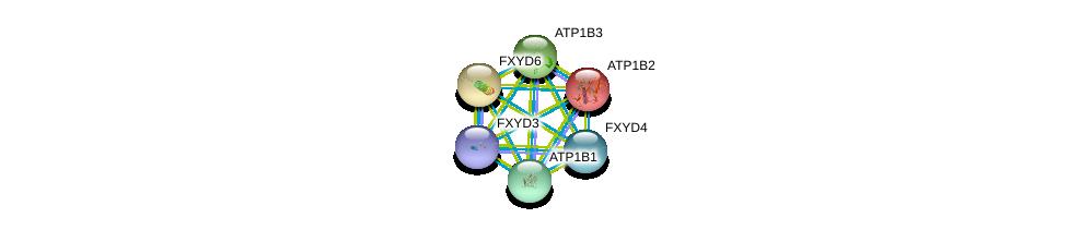 http://string-db.org/version_10/api/image/networkList?limit=0&targetmode=proteins&caller_identity=gene_cards&network_flavor=evidence&identifiers=9606.ENSP00000356789%0d%0a9606.ENSP00000250111%0d%0a9606.ENSP00000260282%0d%0a9606.ENSP00000286371%0d%0a9606.ENSP00000363575%0d%0a9606.ENSP00000389770%0d%0a