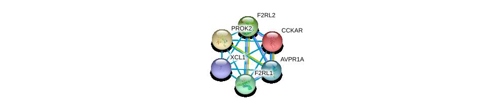 http://string-db.org/version_10/api/image/networkList?limit=0&targetmode=proteins&caller_identity=gene_cards&network_flavor=evidence&identifiers=9606.ENSP00000356792%0d%0a9606.ENSP00000295619%0d%0a9606.ENSP00000295589%0d%0a9606.ENSP00000296641%0d%0a9606.ENSP00000296677%0d%0a9606.ENSP00000299178%0d%0a