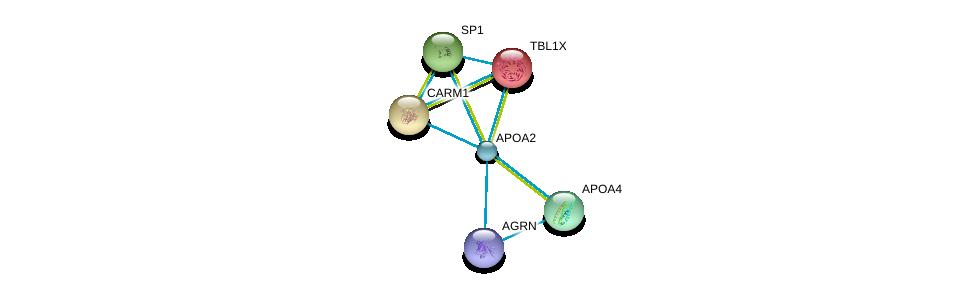 http://string-db.org/version_10/api/image/networkList?limit=0&targetmode=proteins&caller_identity=gene_cards&network_flavor=evidence&identifiers=9606.ENSP00000356969%0d%0a9606.ENSP00000368678%0d%0a9606.ENSP00000329357%0d%0a9606.ENSP00000350425%0d%0a9606.ENSP00000217964%0d%0a9606.ENSP00000325690%0d%0a