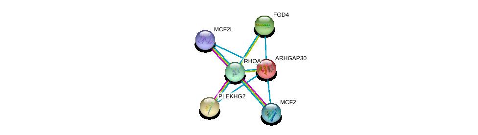 http://string-db.org/version_10/api/image/networkList?limit=0&targetmode=proteins&caller_identity=gene_cards&network_flavor=evidence&identifiers=9606.ENSP00000356992%0d%0a9606.ENSP00000394487%0d%0a9606.ENSP00000400175%0d%0a9606.ENSP00000386733%0d%0a9606.ENSP00000430276%0d%0a9606.ENSP00000440374%0d%0a