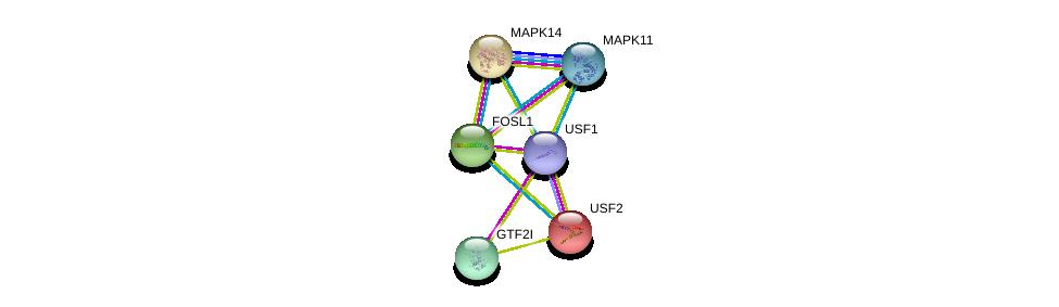 http://string-db.org/version_10/api/image/networkList?limit=0&targetmode=proteins&caller_identity=gene_cards&network_flavor=evidence&identifiers=9606.ENSP00000356999%0d%0a9606.ENSP00000222305%0d%0a9606.ENSP00000322542%0d%0a9606.ENSP00000333685%0d%0a9606.ENSP00000229794%0d%0a9606.ENSP00000310170%0d%0a