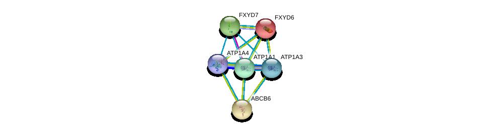 http://string-db.org/version_10/api/image/networkList?limit=0&targetmode=proteins&caller_identity=gene_cards&network_flavor=evidence&identifiers=9606.ENSP00000357060%0d%0a9606.ENSP00000265316%0d%0a9606.ENSP00000270310%0d%0a9606.ENSP00000302397%0d%0a9606.ENSP00000260282%0d%0a9606.ENSP00000295598%0d%0a