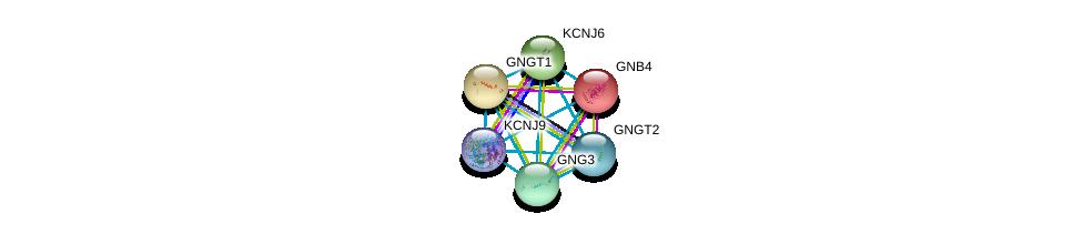 http://string-db.org/version_10/api/image/networkList?limit=0&targetmode=proteins&caller_identity=gene_cards&network_flavor=evidence&identifiers=9606.ENSP00000357067%0d%0a9606.ENSP00000288309%0d%0a9606.ENSP00000232564%0d%0a9606.ENSP00000248572%0d%0a9606.ENSP00000300406%0d%0a9606.ENSP00000294117%0d%0a