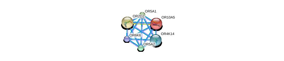 http://string-db.org/version_10/api/image/networkList?limit=0&targetmode=proteins&caller_identity=gene_cards&network_flavor=evidence&identifiers=9606.ENSP00000357126%0d%0a9606.ENSP00000305011%0d%0a9606.ENSP00000303834%0d%0a9606.ENSP00000303096%0d%0a9606.ENSP00000299459%0d%0a9606.ENSP00000299454%0d%0a